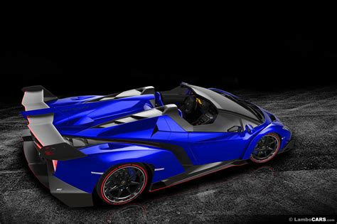 lamborghini veneno blue blue lamborghini veneno best cool wallpaper hd download