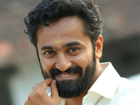 No Love Marriage For Unni Mukundan   Filmibeat