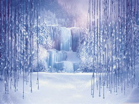frozen wallpaper for sale banco de imagenes y fotos gratis imagenes de frozen parte 1