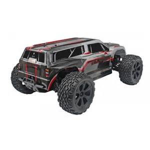 redcat racing blackout xte pro 1 10 brushless electric monster truck