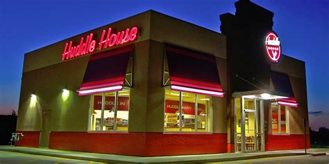 huddle house various locations i 75 exit guide