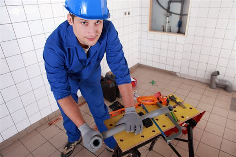 Looking For A Plumber Looking For A Plumbing Caldwell Plumbing Serving