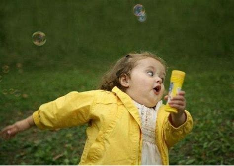 Chubby Meme - chubby bubbles girl memes imgflip
