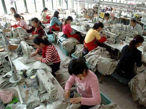 di commercio cinese foggia la di commercio parla cinese stato
