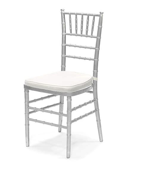 gold chiavari chairs marquee tent chiavari chairs sale eventsi chair tents and marquees