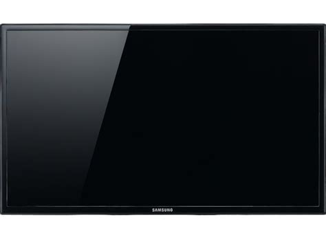 samsung smt 4031 40 inch 1080p hd led monitor
