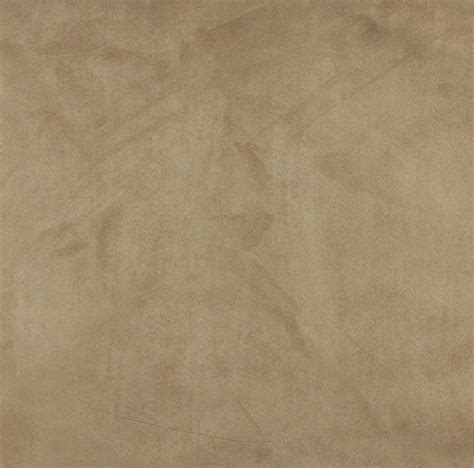 upholstery suede fabric c061 mushroom microsuede fabric by the yard contemporary