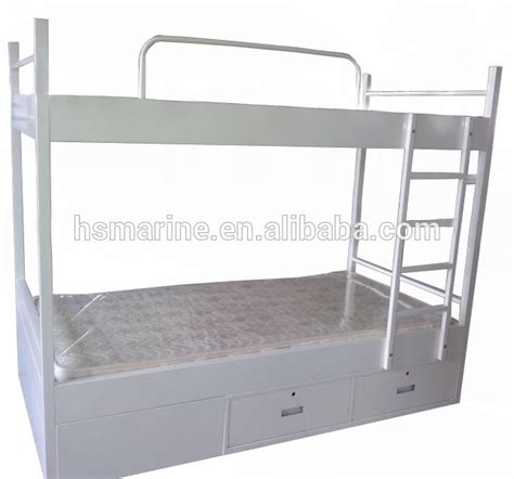 boat bunk bed waterproof marine bunk bed for boat vessel ship offshore