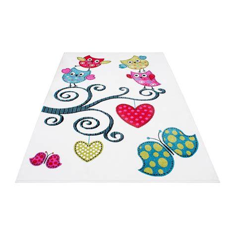 tappeto morbido per bambini per bambini tessuto morbido da letto rosa auto