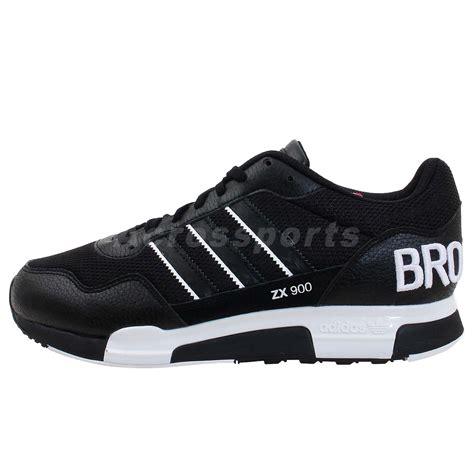Sepatu Adidas Zx 900 Import 24 adidas originals zx 900 nets black white retro