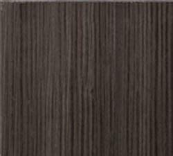 High Pressure Laminates (HPL) Cabinet Door Materials