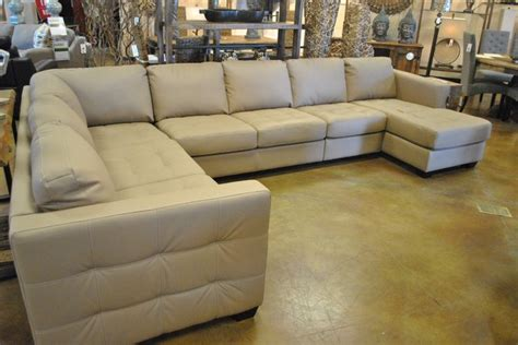 home furniture decoration sectionals large