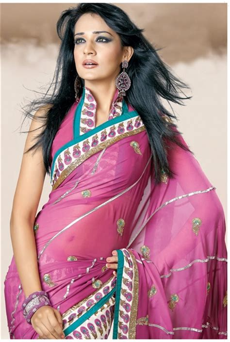 high neck saree jacket high neck blouse with saree desi style pinterest
