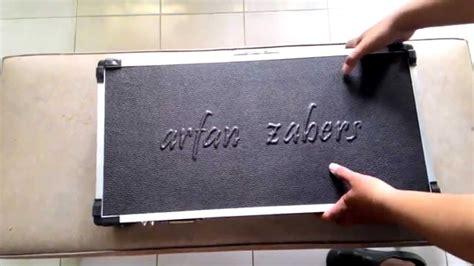 Hardcase Digital hardcase zoom g3x custom hardcase digital jenis cover