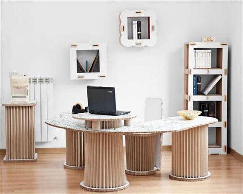 build living room furniture 10 genius diy cardboard furniture projects get inspired