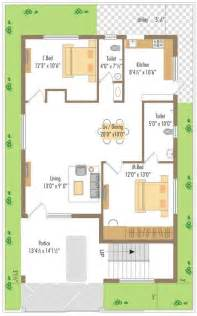 west facing house vastu plan vakil housing hosur