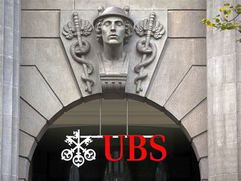 bank ubs swiss bank ubs report reveals delhi mumbai among world s