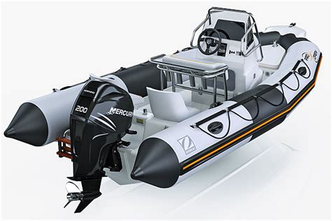 zodiac inflatable boat user manual marine engine closed cooling system marine free engine