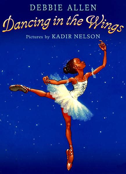 the dancer a novel books about ballet no time for flash cards