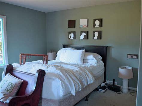 master bedroom makeover   hgtv