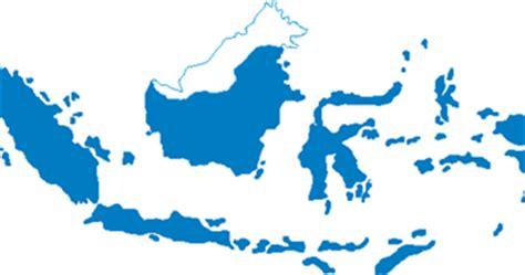 karikatur indonesia car release date