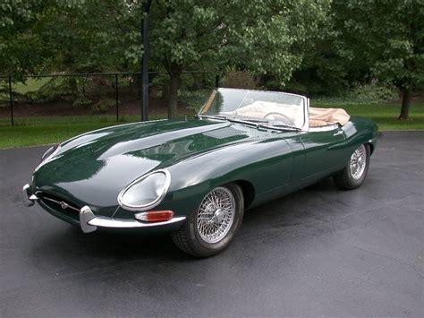 jaguar xke products i