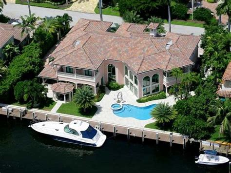 fort lauderdale real estate news information ft