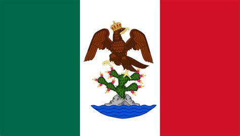 el imperio brit 225 nico durante la era victoriana primer imperio mexicano wikipedia la enciclopedia libre