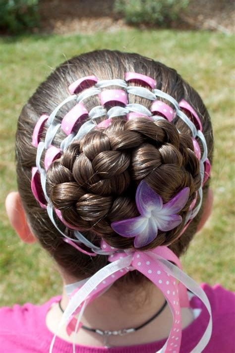 easter sunday natural hairstyle 289 best images about natty styles for little girls on