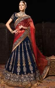 muslim bridal dresses lengha style pakistani fashion