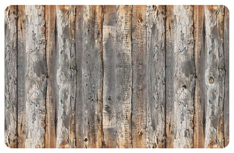 Fo Flor 2 X3 Faux Wood Mat Rustic Outdoor Rugs By Rustic Outdoor Rugs