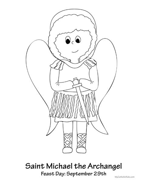 100 st francis of assisi coloring page 100 lent