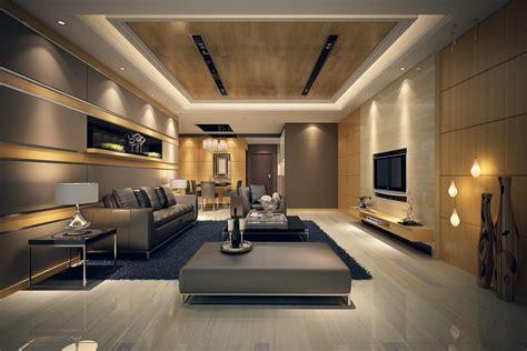 Ultra Modern Living Room Designs Designs Retro Sectional