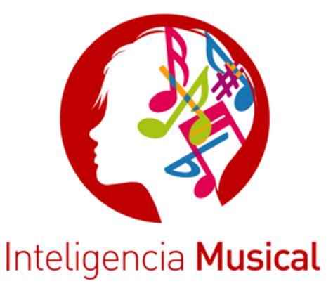 Imagenes Inteligencia Musical | inteligencia musical 191 qu 233 es la inteligencia musical