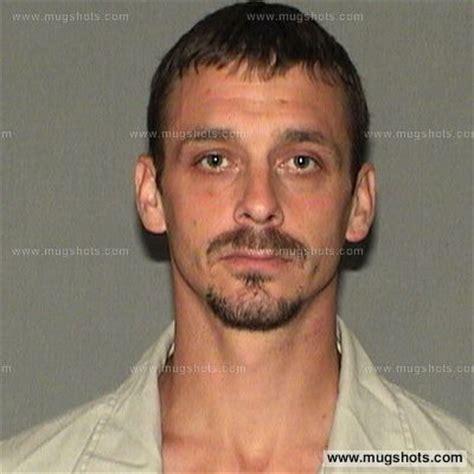 Chisago County Arrest Records Corey Mugshot Corey Arrest Chisago County Mn
