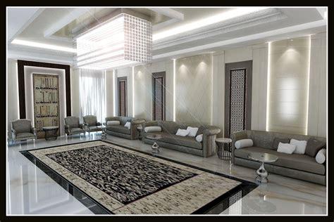 diwaniya  kuwait  design oriental home decor