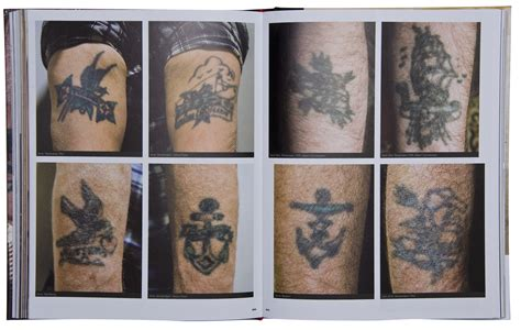 tattoo prices norway norwegian sailor tattoos east street tattoo supply