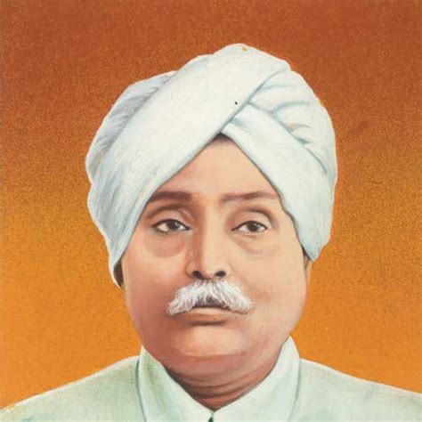 biography of lala lajpat rai lala lajpat rai