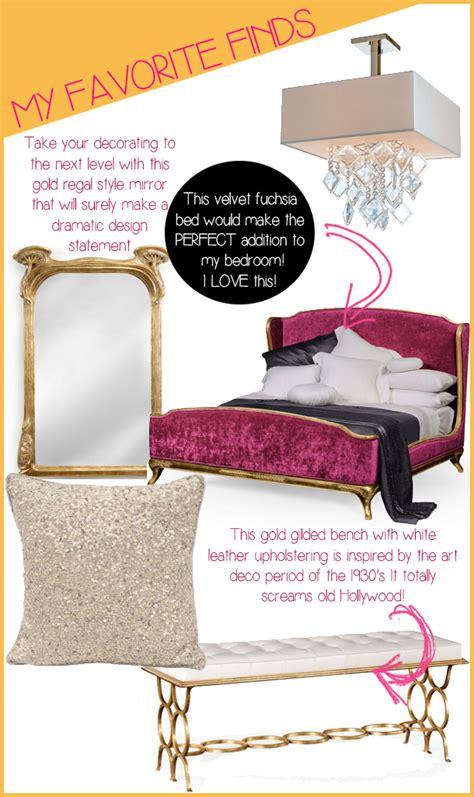 home decor stores lexington ky home decor furniture stores perfect furniture store