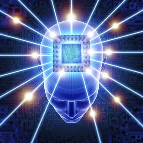 transhumanism   upload  brain   computer