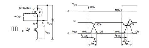 insulated gate bipolar transistor igbt technology sets insulated gate bipolar transistor igbt technology sets 28 images insulated gate bipolar