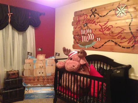 Pirate Crib by 429 Best Images About Nautical Themed Rooms On