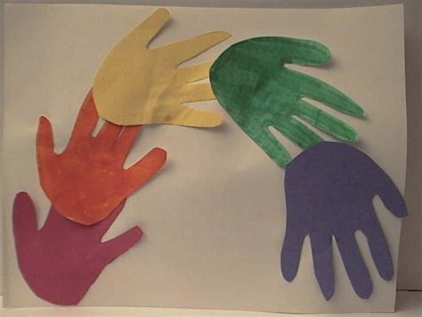 children s crafts christian crafts for children s church on baby
