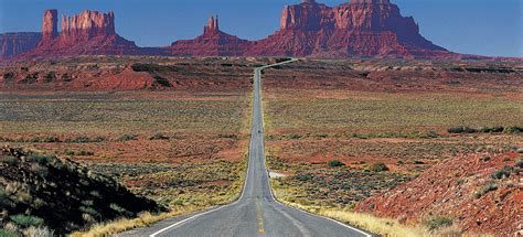 america map at night escorted tours usa park and canyonlands of the wild west