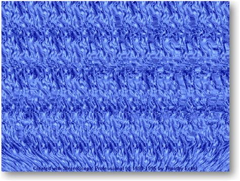 magic eye pattern challenger sale do you reframe in 3 d repeatable success