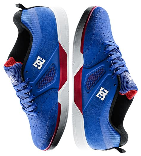 Harga Dc Shoes Matt Miller matt miller experience dc shoes