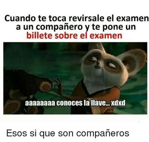 Que Son Memes - 25 best memes about aaaaaaaa aaaaaaaa memes