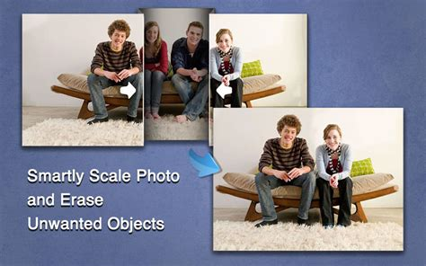 photo eraser mac remove unwanted objects  scale photo