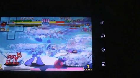 tiger mame apk emulador mame para android funnydog tv