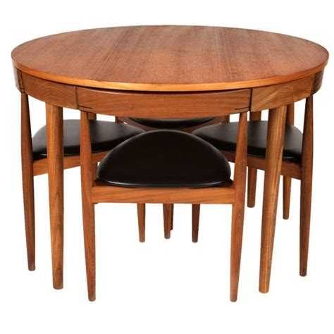 compact dining table ideas compact dining table best 25 compact dining table ideas on
